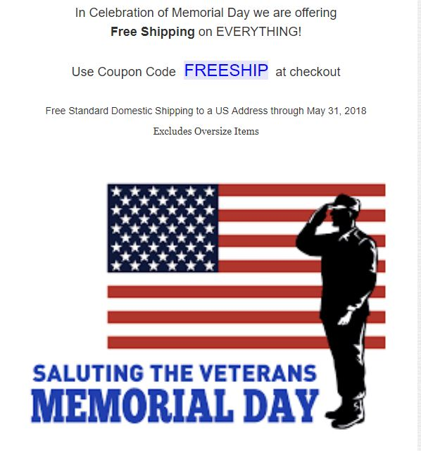memorial-day-page.jpg